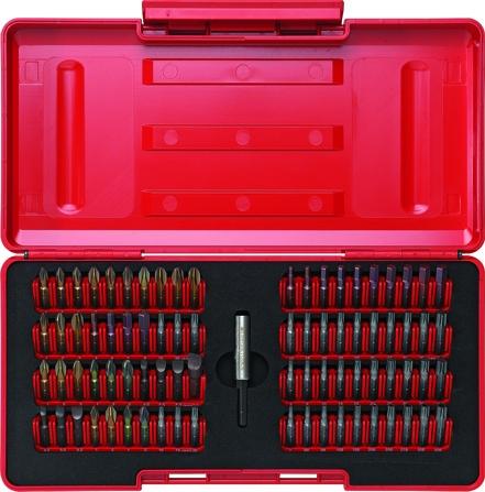 PB C6 991 / 80 ToolBox