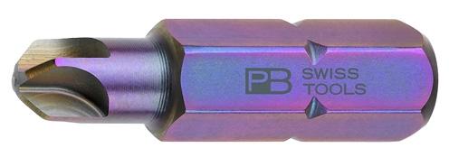 PB C6-187