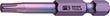 PB E6-401 / TXP