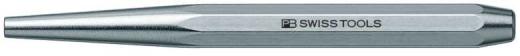 PB 730-735 / 2-10 mm