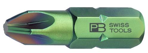 PB C6-192 / PZ