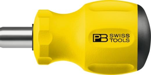 PB 8452 M ESD