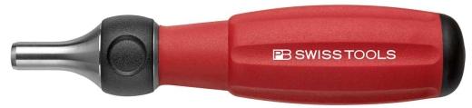 PB 8510 / R-30