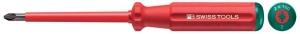 PB 5180 + 58180 / PZ - Schlitz