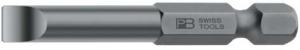 PB E6-100 / Schlitz
