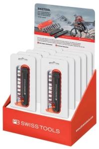 PB 470 CN / Bike Tool