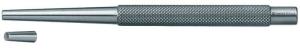 PB 720 / 1-9 mm