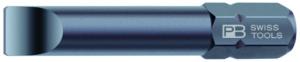PB C6-100 / Schlitz