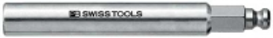 PB 225 Magnet-Bithalter / 50-80 mm
