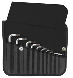 PB 410 K / für Torx®-Schrauben 7-40Tx